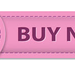 buy-now-button_1_orig