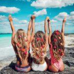 ff36e9c1439663f6e12a963a8fd8c849–girl-beach-beach-babe