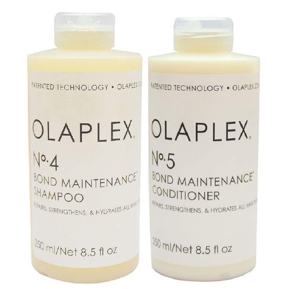hair care olaplex