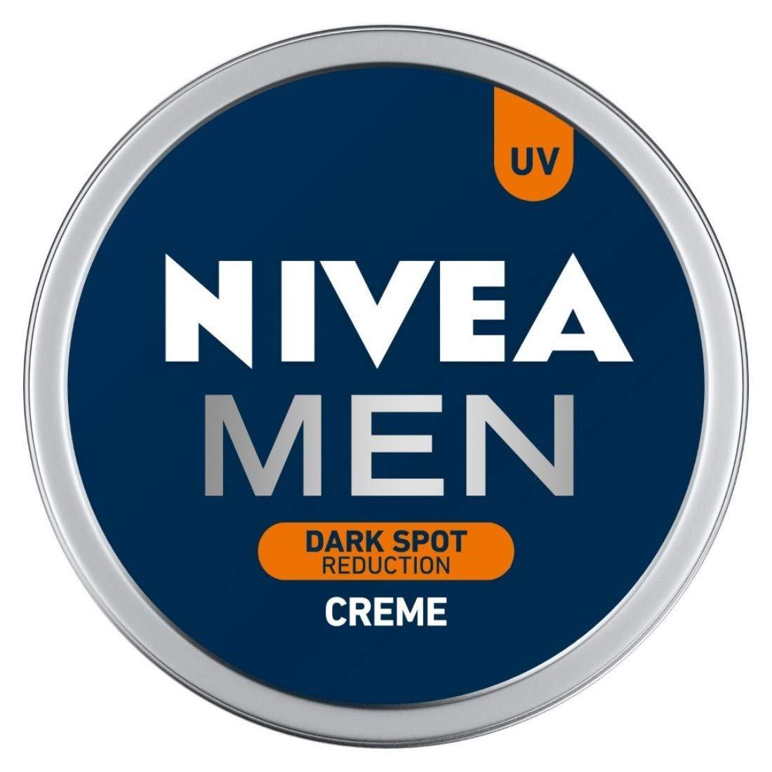 cream for men