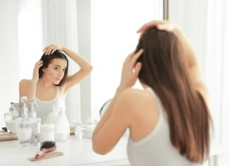 hair care - FAQs