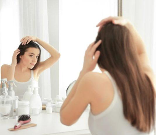 hair care - FAQs