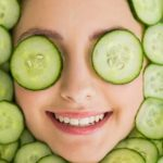 prevent dark circles