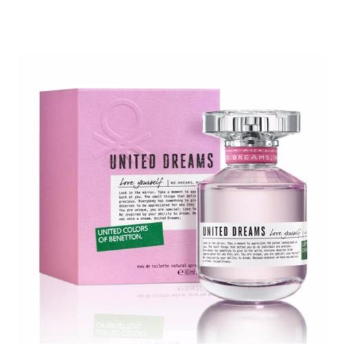 perfumes women